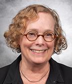 Susan Ely