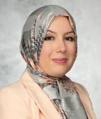 Shada Attraplsi