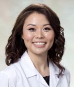Karen Fong Wu